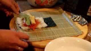 sushi3.wmv