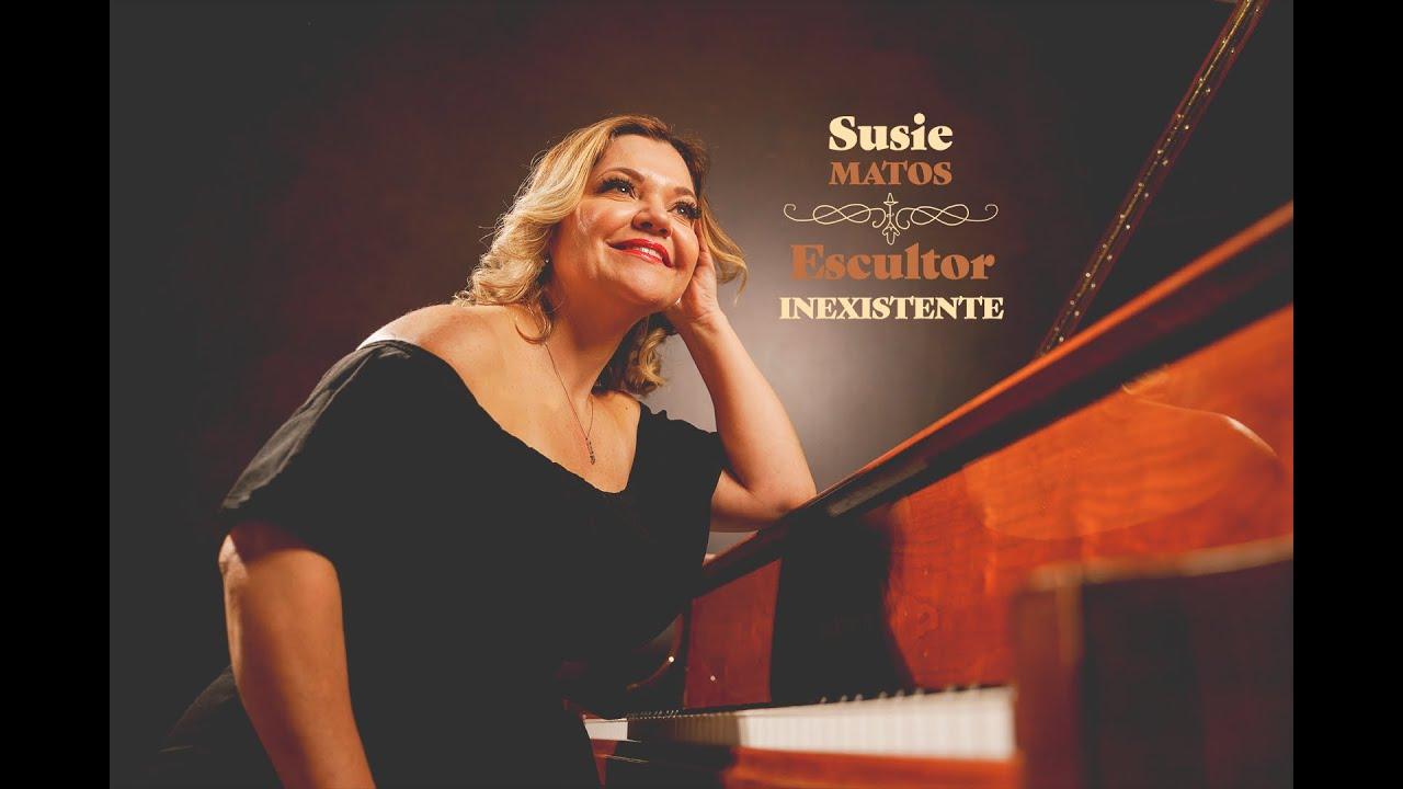 Music Clip | Susie Matos | Escultor Inexistente