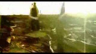 Play Te Vi Llorar (Bachata Version)