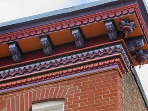 239 S Collington Ave, Baltimore, MD 21231, 3 beds 3 baths    sqft