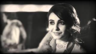 REINCARNATION - Ov Sirun Sirun (Official Music Video)