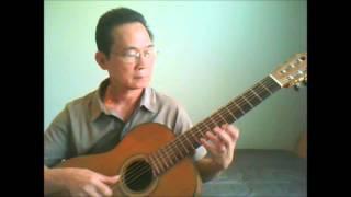 Chi Toi - Tran Tien