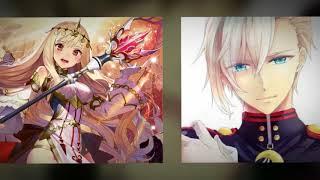 Dragon Lovers ep 1