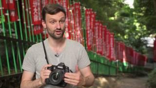 Nikon AF-S 28-300mm F3.5-5.6G VR ED GARANSI RESMI