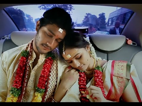 Rekkalochina Prema Video Song || Bus Stop Telugu Movie Full Songs || Prince, Sri Divya, Maruthi, J.B