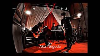 Download lagu Five Minutes - Aku Tergoda (Audio New Lirik)