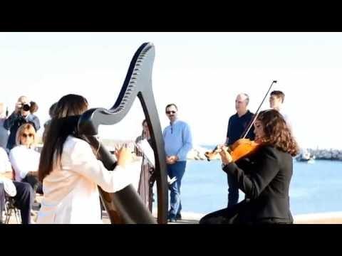 Concerto sul mare '16
