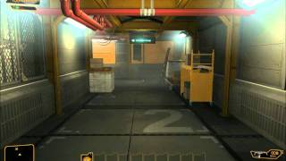 Part 3 of my Factory Zero walkthrough for The Missing Link