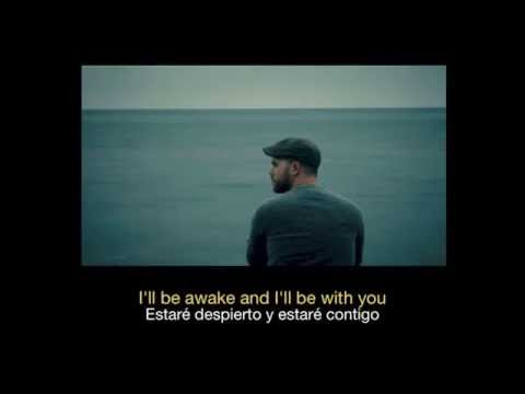 Sleeping At Last - All Through the Night HD (Sub español - ingles)