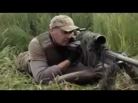 Download America War Movies 2016    SUPPER SNIPER HD    Best Action movies Full Movie English