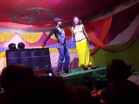 मारी सिवान वाला कच कच ।। Mari Siwan Wala Kach Kach ।। Aarkesta Video 2018 Siwan ।। Video Xxx  ।।