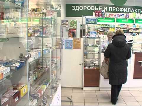 В ярославских аптеках цены продолжают расти
