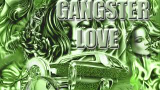 when i met you - gangster love oldie