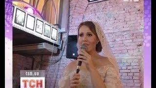 Свадьба Ксении Собчак: очередной пиар или любовь?