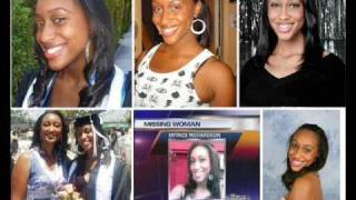 Mitrice Richardson Police recordings