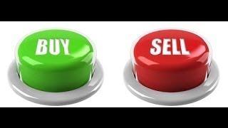 Fibonacci Trading Strategy - Fibonacci Trading For Entries, Exits & Potential Reversal Zones