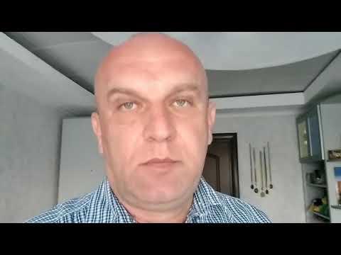 Интервью с Владимиром Базарным. На канале Глобальная политика - Cмотреть видео онлайн с youtube, скачать бесплатно с ютуба
