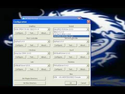 plugin gssoft v0.8