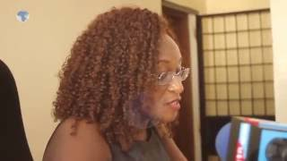 Aboud Rogo's widow bond revoked after successful application by the prosecution