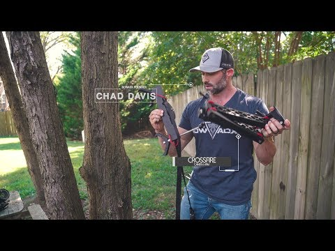 In Depth Hunting Camera Tree Arm Comparisons And Review