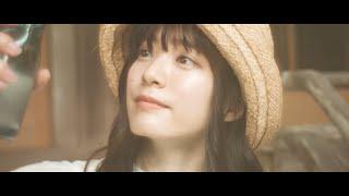 EVERLONG【ナツメ】Music Video