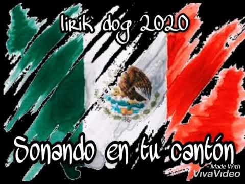 nomas-lo-que-es-lirikdog-2020