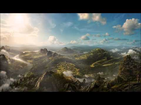 Felix Draeseke - Symphony No.1 in G-major, Op.12 (1872)