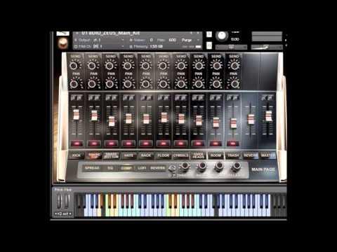 8Dio EDM Trap Part 1 | FunnyCat TV