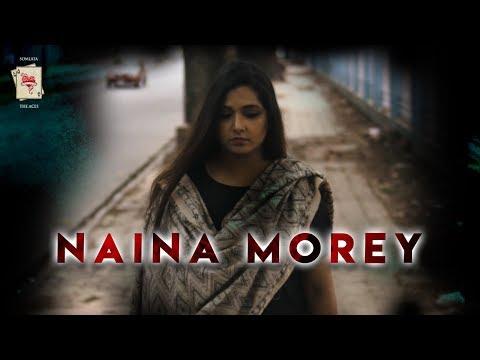 Naina Morey  Somlata Acharyya Chowdhury  Somlata And The Aces