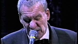 Paolo Conte - Fuga All'inglese, Sotto le Stelle Del Jazz, Via Con Me (Live Milano-Teatro Smeraldo)