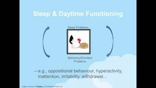Childrens Sleep, Problems, Importance, and Solutions - Introducing Better Nights, Better Days