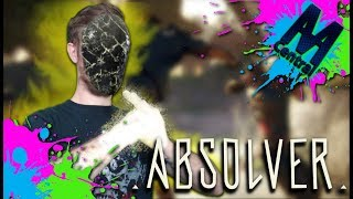 Absolver Game PC - Windfall Gameplay | Absolver Gameplay Part 1