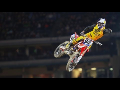 Download Youtube: Motocross Is Beautiful *2017*- Motivation video HD