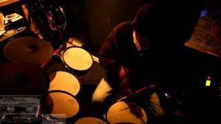 Cavern Sound Studios Product Video.mp4