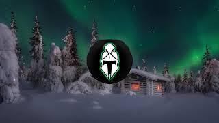 [Nightcore] CALIDORA &amp WALSTON - Hummingbird