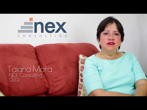 DR Market Experts: your trusted Dominican Republic market entry and growth coach