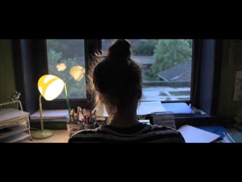 Life In Papers | Kortfilm