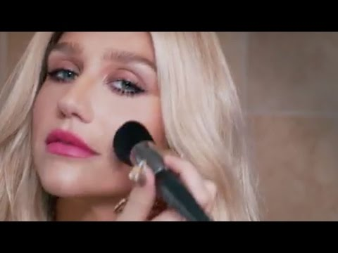 Kesha Says Be Cruelty Free