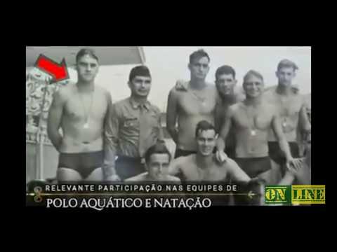 Filha do General Villas Bôas agradece a emocionante homenagem feita pelos cadetes da AMAN