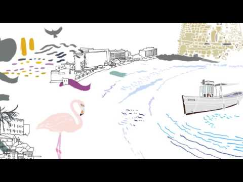 Hunter/Game featuring Bajka - The Island