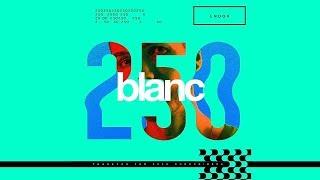 Baixar blanc 250k Mix by   Endor