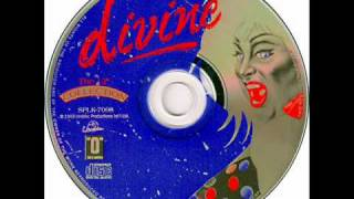 Divine - Native Love (Step By Step) (Remix)