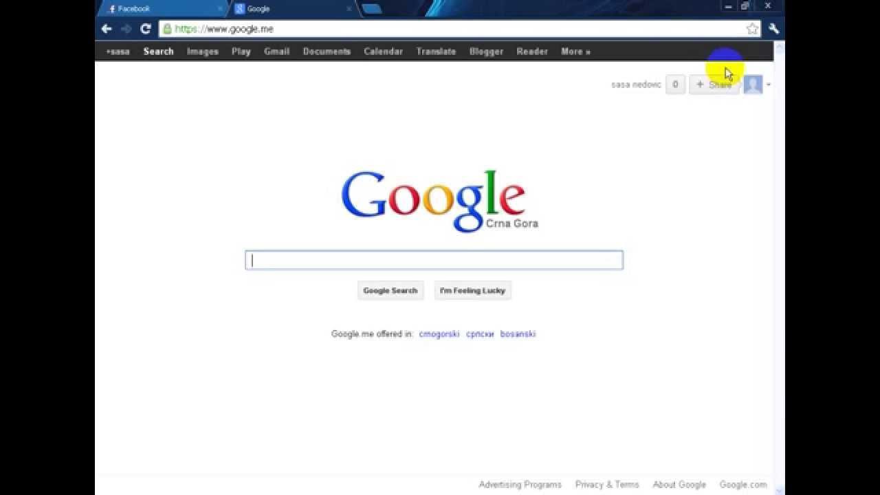 google chrome free download na srpskom