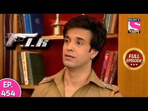F.I.R - Ep 454 - Full Episode - 14th March, 2019
