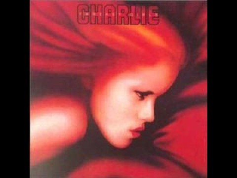 Charlie - Don't Let Me Down