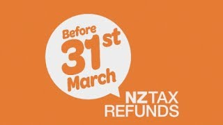 2009 Tax Refund - Last Chance - Don