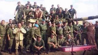 Россия в Шоке В Сирии убито около 2 тысяч Россиян