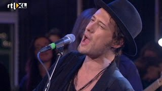 Kensington–Streets - RTL LATE NIGHT