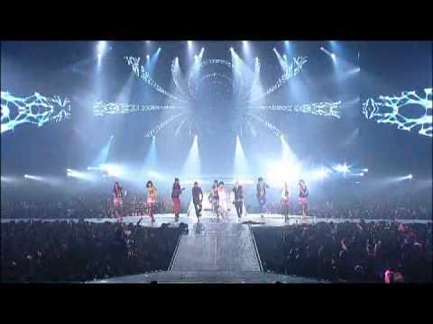 3rd Asia Tour Concert MIROTIC2.avi