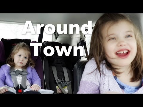 They Both Needed Blood Tests: An Autism Weekend in the Life